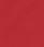 Chili/Khaki