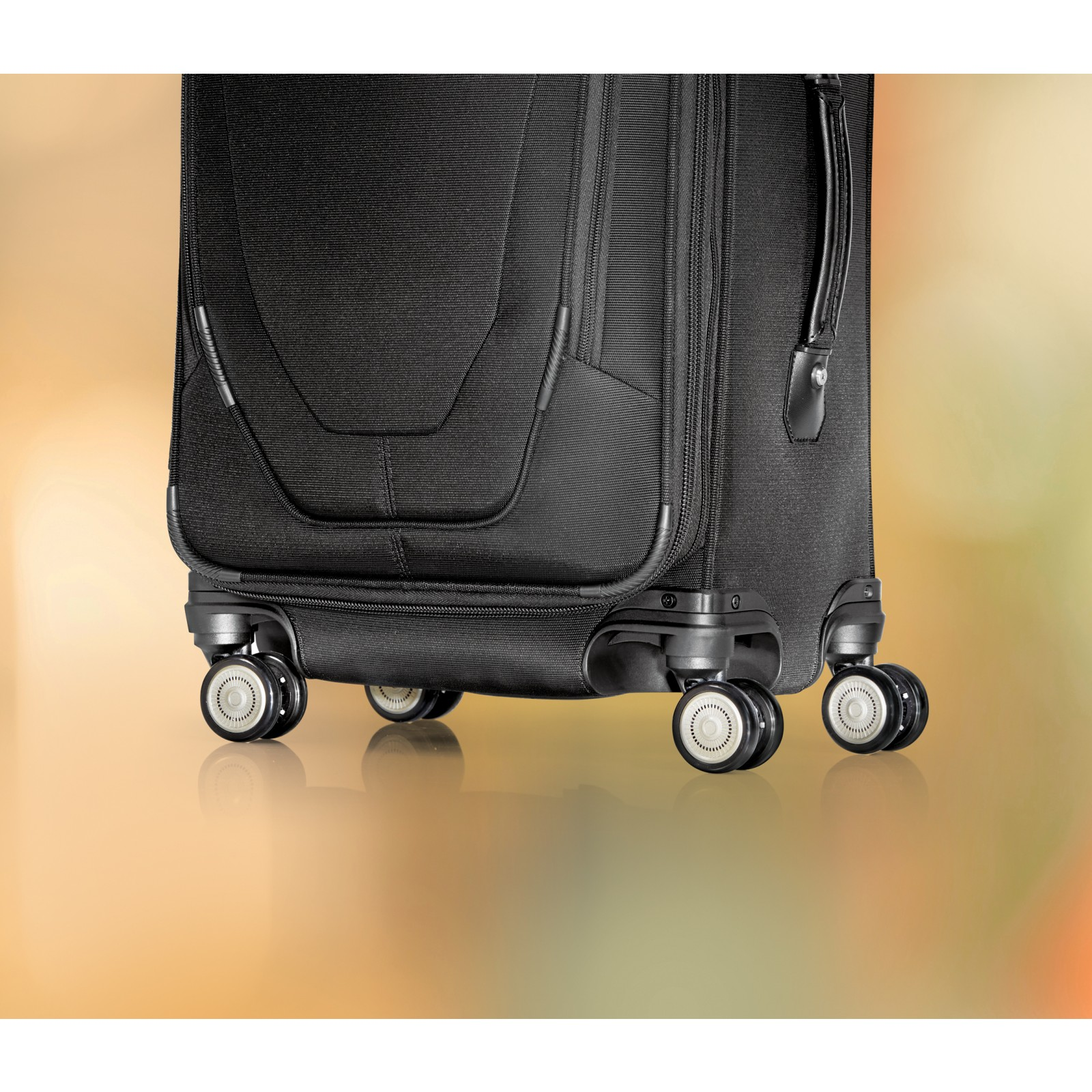 cb0fb02c2 Travelpro Crew 11 Spinner Tote • 407165301 • Luggage World MN