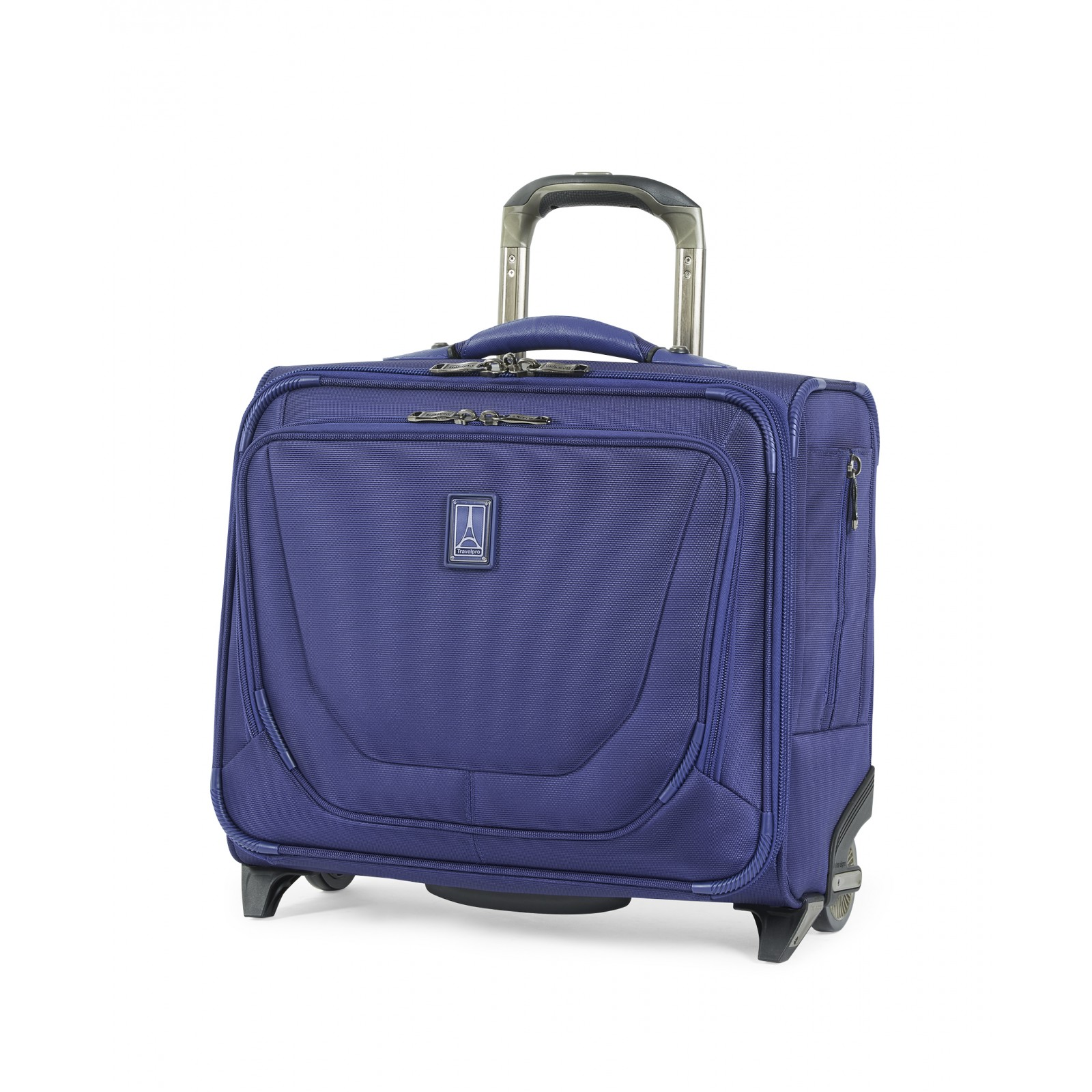Travelpro Crew 11 Wheeled Tote 407161301 Luggage World Mn