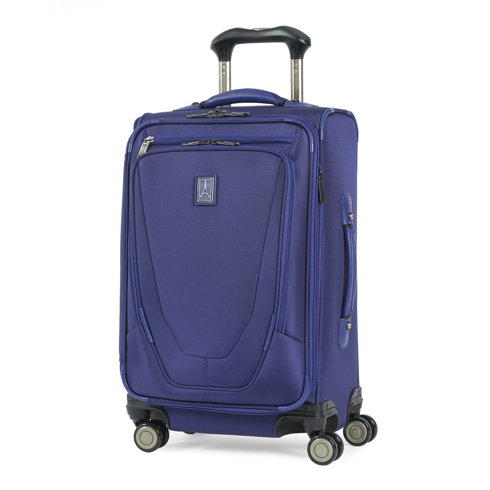 Travelpro Crew 11 21 Quot Spinner Carry On 407166101