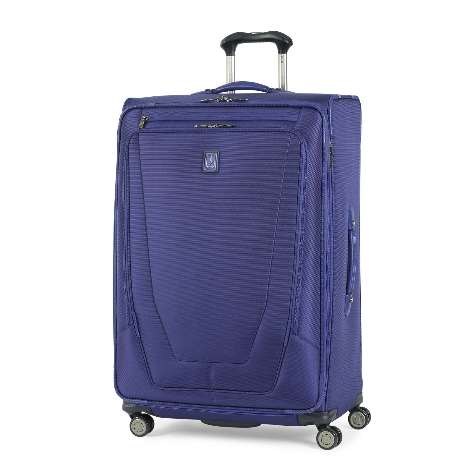 Travelpro Crew 11 29 Quot Spinner 407166901 Luggage World Mn