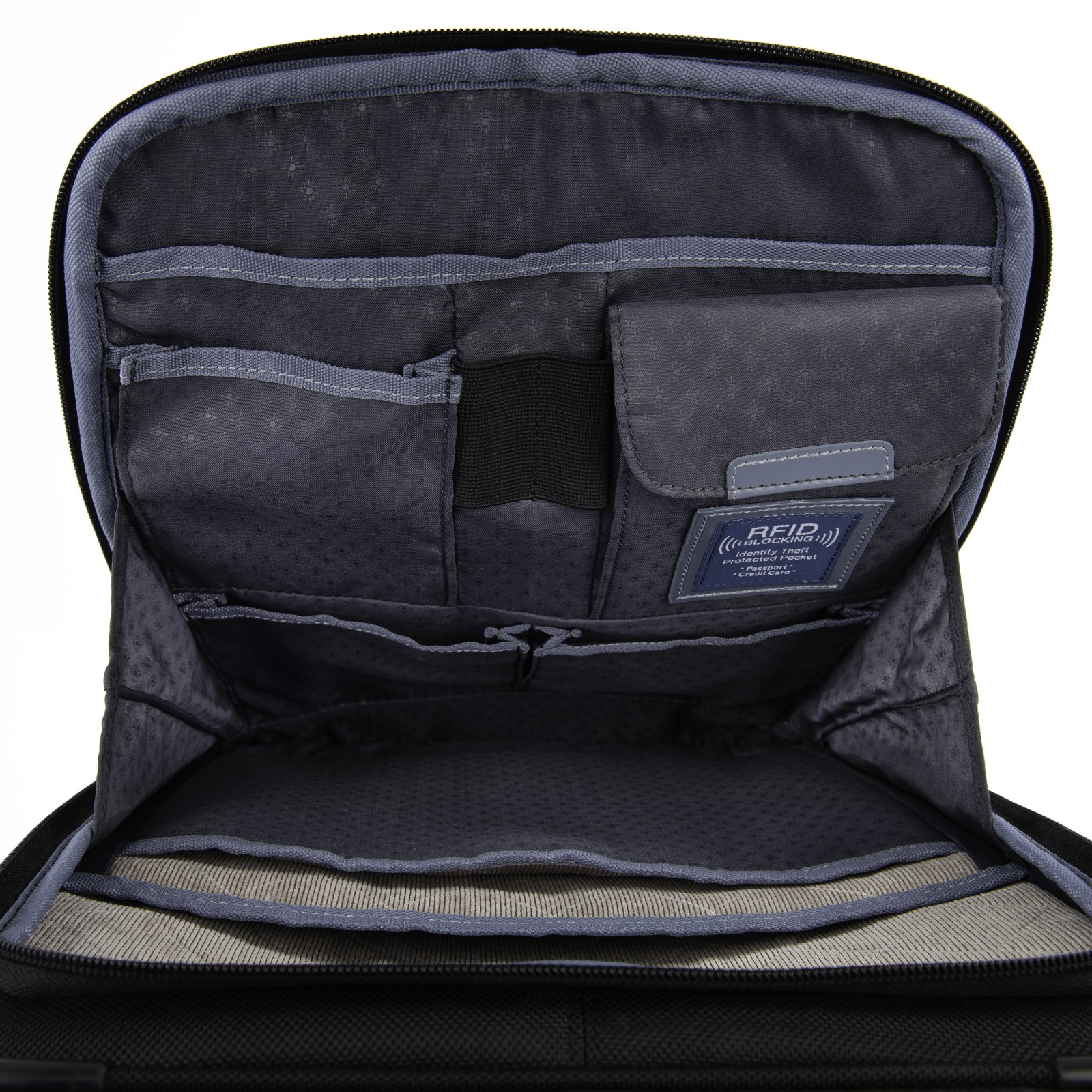 Travelpro Platinum Elite 20 Expandable Business Plus Carry On Spinner 409188001 Luggage