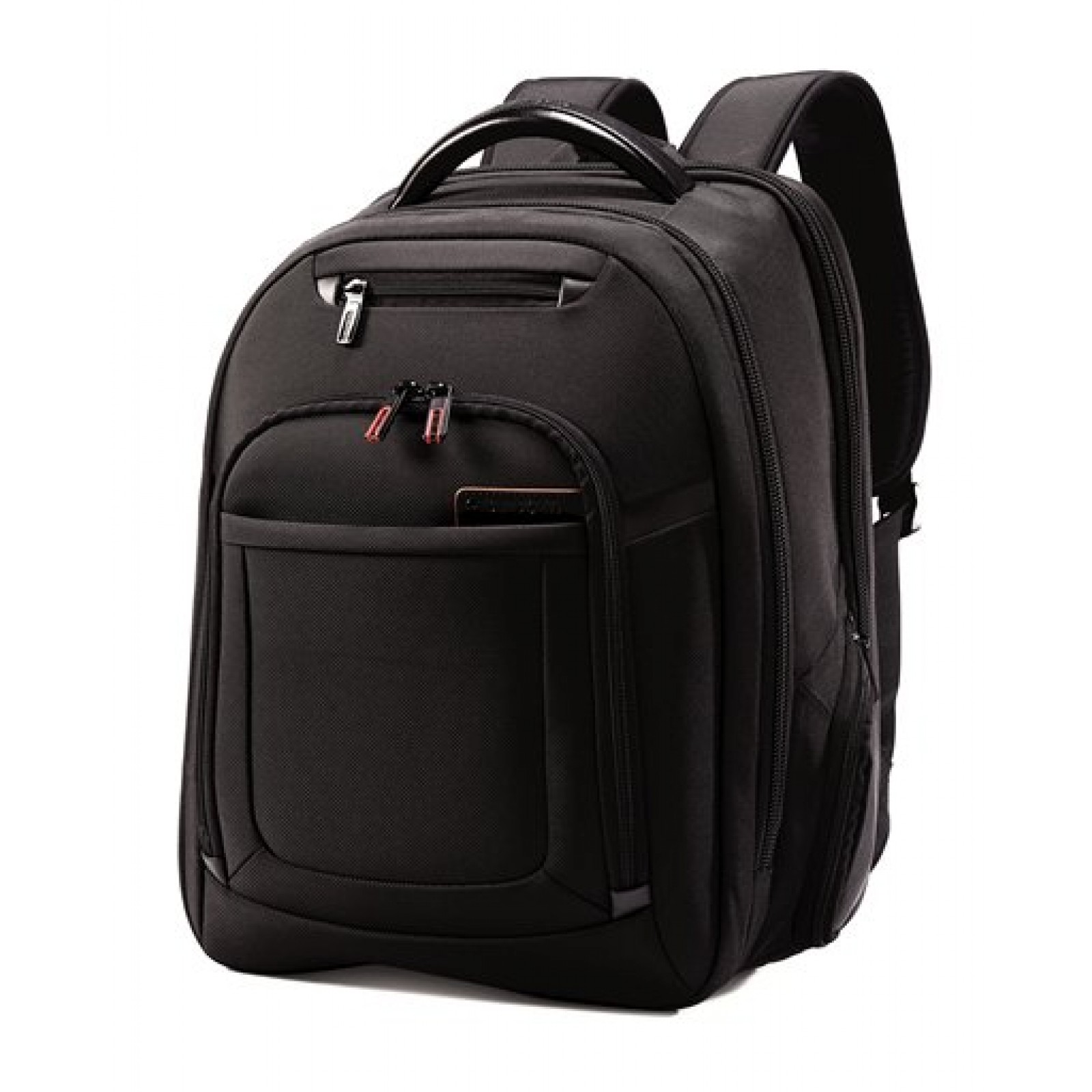 Samsonite Pro 4 DLX Laptop Backpack • 57920-1041 • Luggage World MN