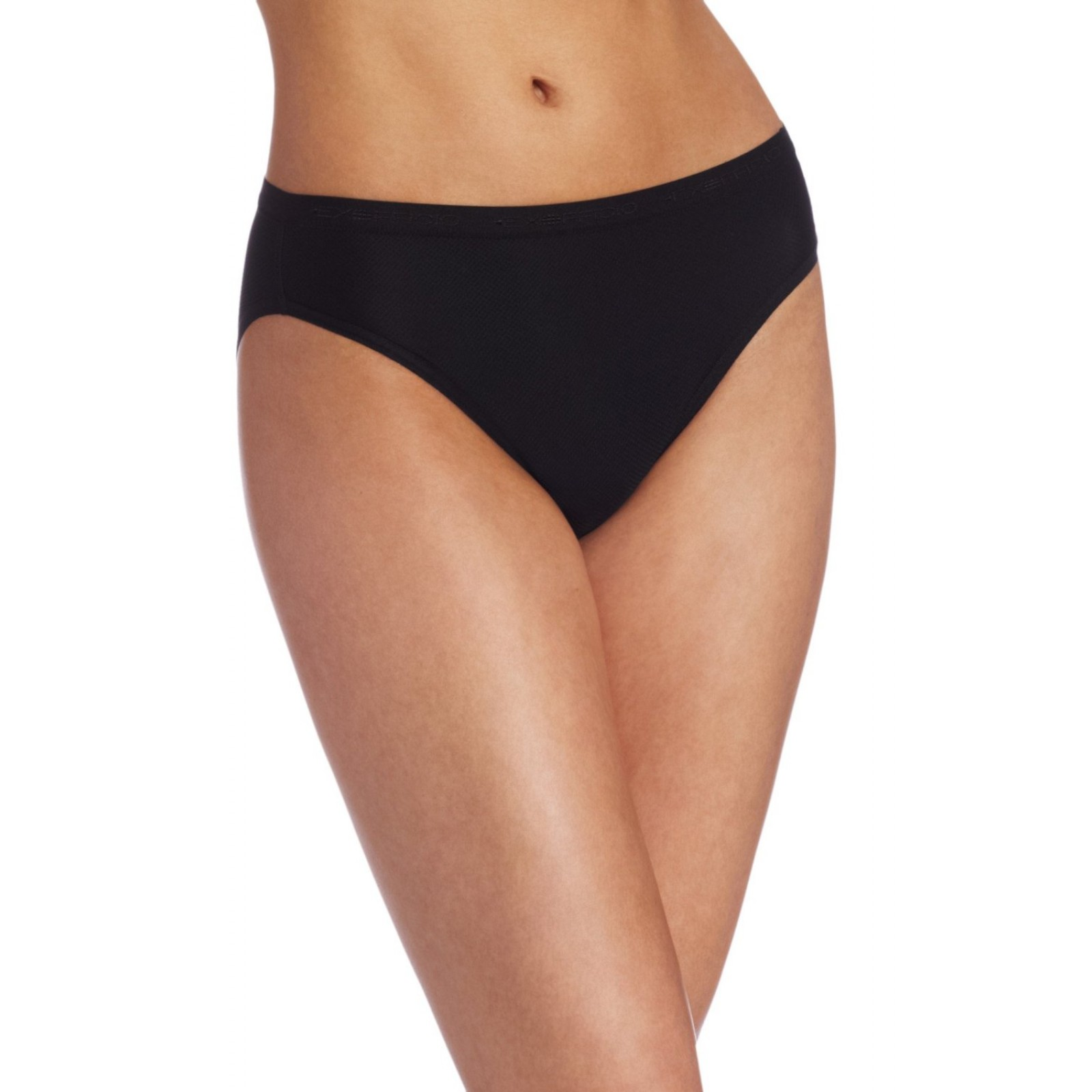 Exofficio Women S Give N Go Bikini Brief