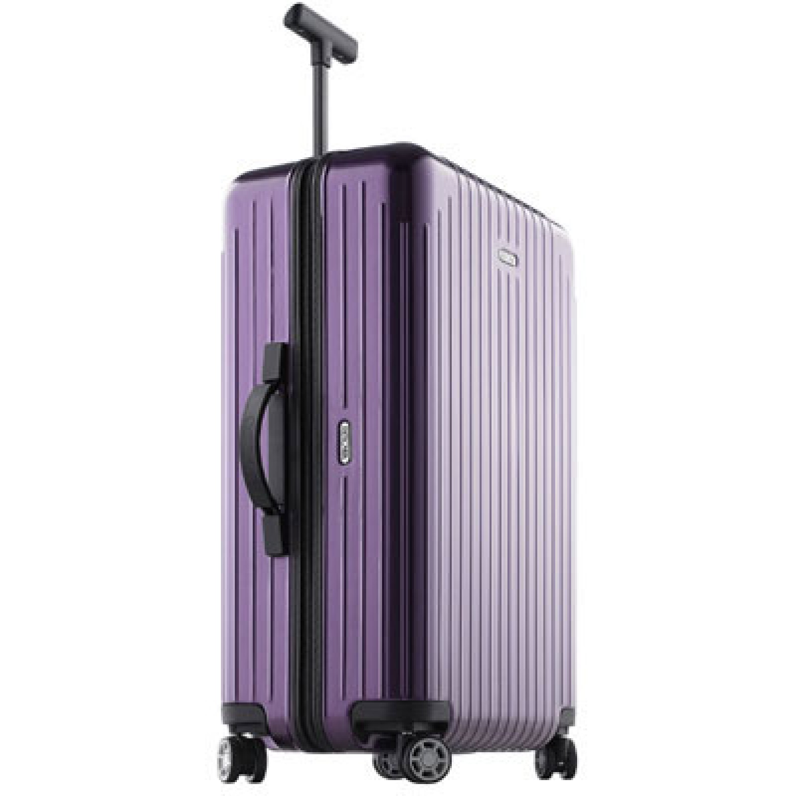 rimowa air related keywords rimowa air long tail keywords keywordsking. Black Bedroom Furniture Sets. Home Design Ideas