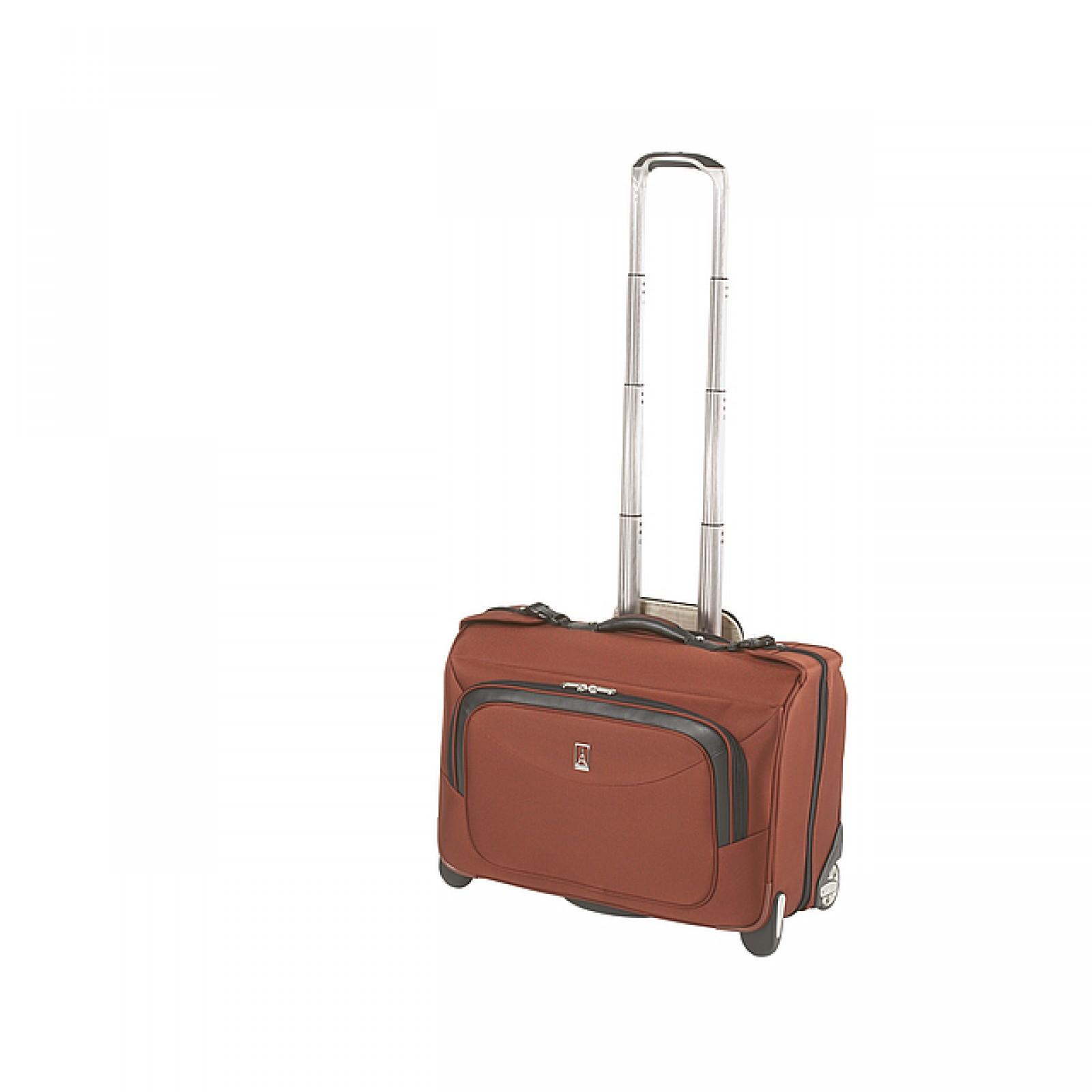 Carry On Luggage 22x14x9 Lookup Beforebuying