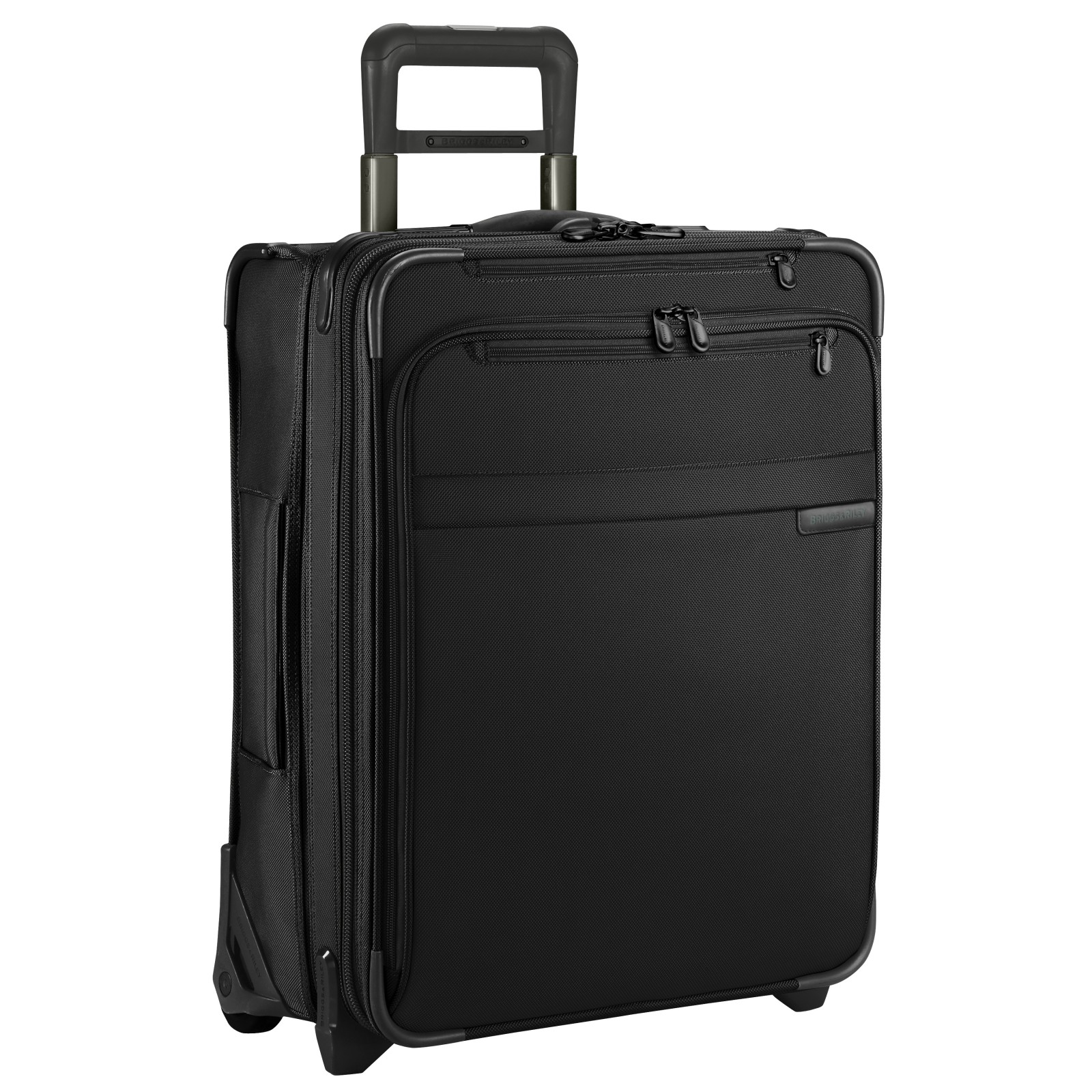 Briggs Amp Riley Baseline Domestic Carry On Expandable
