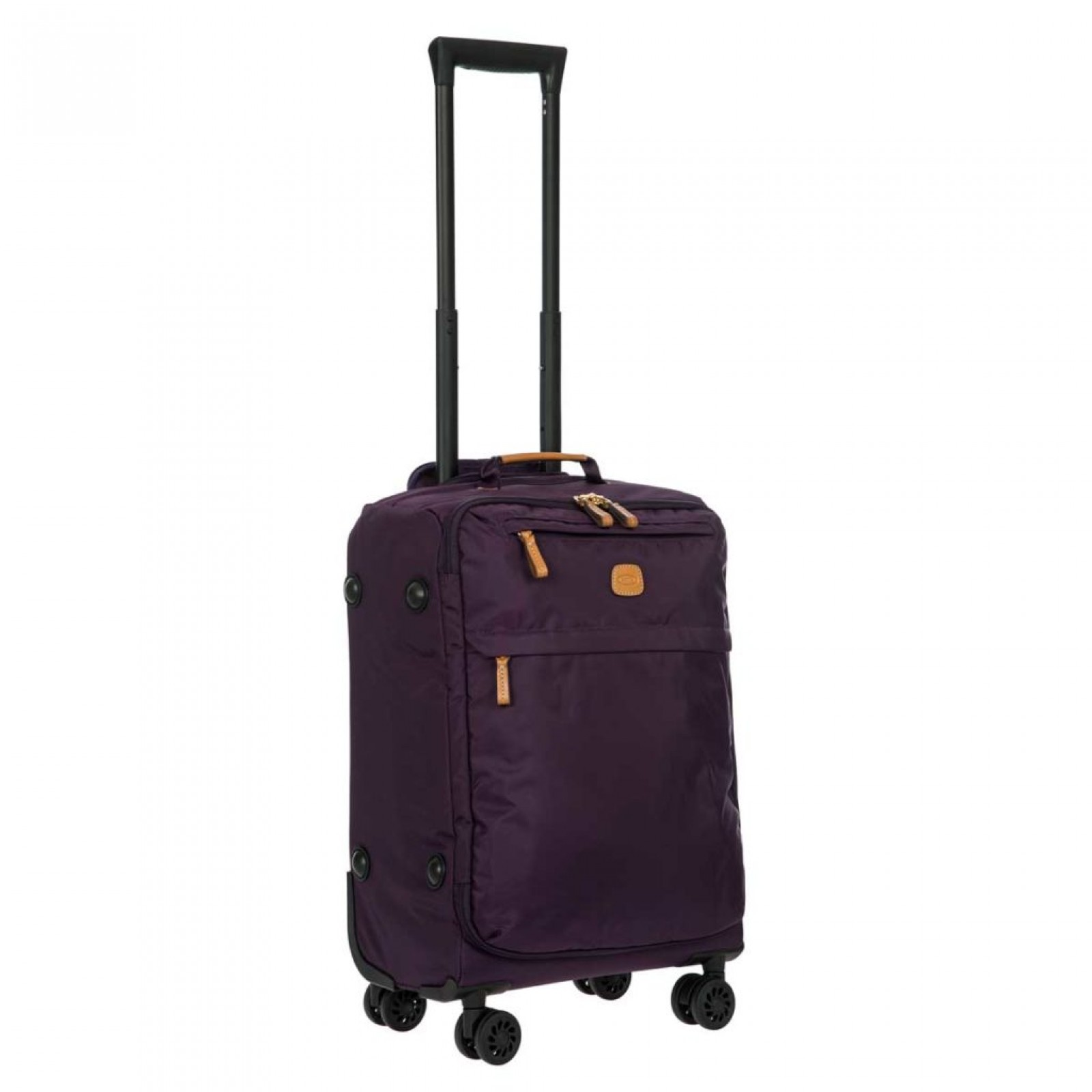 Bric S X Bag 21 Quot Spinner Bxl48117 101 Luggage World Mn