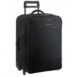 "Briggs & Riley Transcend 24"" Expandable Upright"