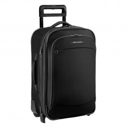 "Briggs & Riley Transcend 22"" Carry-On Expandable Upright"