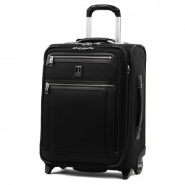Travelpro Platinum Elite International Expandable Carry On Rollaboard 409184301 Luggage World Mn