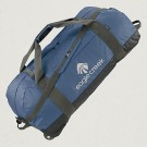 Eagle Creek No Matter What Flashpoint Rolling Duffel XL