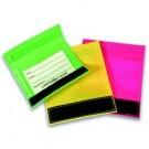 Lewis N. Clark Luggage Handle Wraps/3Pack