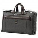 Travelpro Platinum Elite Tri-Fold Carry On Garment Bag