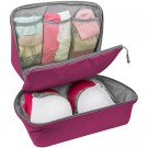 Travelon Multipurpose Packing Cube