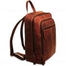 Jack Georges Voyager Backpack