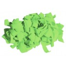 Pom-ID® Solid Lime Pomchie, 2 Pack
