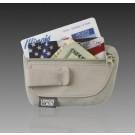 Lewis N. Clark RFID Clip Safe