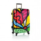 Heys America Britto A New Day 26""