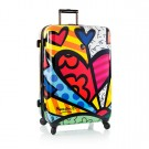 Heys America Britto A New Day 30""