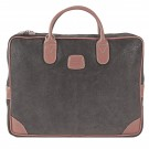Bric's Life Slim Attache