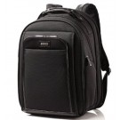 Hartmann Intensity Belting 3 Compartment Business Backpack