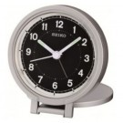 Seiko Travel Alarm Clock