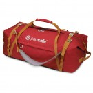 Pacsafe Duffelsafe AT100 Wheeled Adventure Duffel