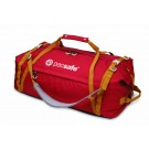 Pacsafe Duffelsafe AT80 Adventure Duffel