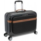Hartmann PC4 Spinner Garment Bag 21