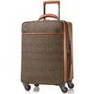 Hartmann Wings Belting Mobile Traveler Expandable Spinner 30