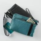 Lewis N. Clark RFID Phone Wallet