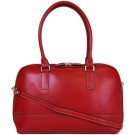 Lodis Kaylee Business Satchel
