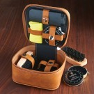 NLDA Shoe Shine Kit