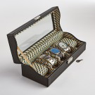 NLDA Watch Box