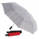 NLDA Vented Auto Open/Close Umbrella