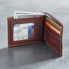 Mosaic Classico ID Wallet