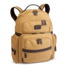 Mosaic Sojourn Backpack