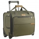 Briggs & Riley Baseline Rolling Cabin Bag
