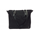 Travelpro City Tote