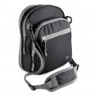 Travelon Convertible Cross-Body Bag