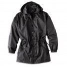 ShedRain Packable Anorak Medium/Large