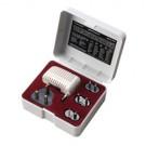 Voltage Valet V20P 2000 Watt Converter Kit