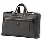 Travelpro Platinum Elite Tri-Fold Carry On Garment Bag