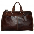 Jack Georges Voyager Large Convertible Valet Bag