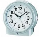Seiko Bedside Clock