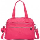 Kipling New Weekend Bag