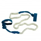 Lite Gear Clothesline