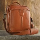 Passage 2 Tablet Travel Tote