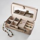 NLDA Jewel Box